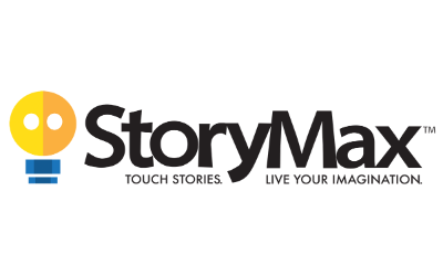 storymax1