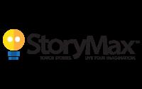storymax-peq